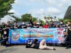 anggota-pajero-indonesia-one-pi-one-pra-chapter-bangka.jpg
