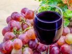 anggur_20160509_144426.jpg