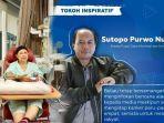 ani-yudhoyono-sutopo-purwo-nugroho-sama-sama-pejuang-penyakit-kanker.jpg