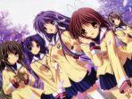 anime-clannad-film-kartun.jpg