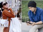 anji-manji-sindir-penyanyi-glamour-netizen-kaitkan-dengan-syahrini-hingga-klarifikasi-rio-motret.jpg
