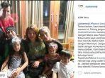 anji-memposting-kembali-foto-kebersamaan-ketika-keluarganya_20161224_133759.jpg