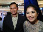 annisa-pohan-dan-agus-harimurti-yudhoyono_20170922_135141.jpg