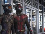 ant-man-and-the-wasp_20180703_181425.jpg