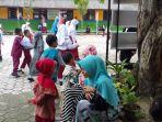 antar-anak-sekolah_20170717_174316.jpg