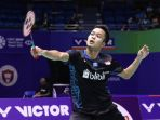 anthony-ginting_20180921_101908.jpg