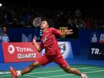 anthony-ginting_20180922_073357.jpg