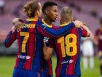 antoine-griezmann-merayakan-gol-barcelona.jpg
