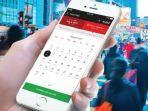aplikasi-airasia-mobile.jpg