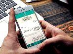 aplikasi-al-quran13145556.jpg