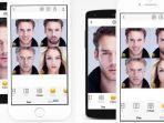 aplikasi-faceapp.jpg