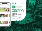 aplikasi-whatshalal.jpg