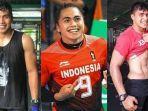 aprilia-manganang-mantan-atlet-voli-indonesia.jpg