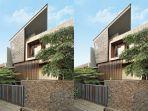 architects-cairnya-batas-ruang-dalam-dan-luar.jpg