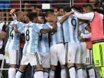 argentina-menang-3-0-atas-bolivia_20160615_141526.jpg