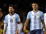 argentina_20171006_084807.jpg