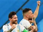 argentina_20180627_053908.jpg