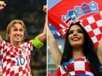 arti-papan-catur-pada-jersey-kroasia_20180712_122015.jpg
