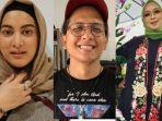 artis-indonesia-meninggal-terpapar-covid.jpg