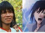 artis-mirip-anime_20180323_162820.jpg