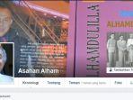 asahan-alham_20170921_154818.jpg