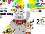 asian-games_20180818_120246.jpg
