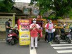 asp-md-bangka-cab-pkp-gelar-service.jpg