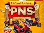 asp-promo-pns.jpg