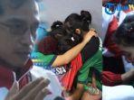 asri-syam-pelatih-sepak-takraw-indonesia-untuk-sea-games-2017_20170822_191756.jpg