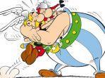asterix-obelix1313.jpg