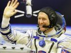 astronot_20160620_041930.jpg