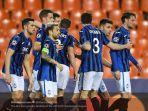 atalanta__lolos__ke__perempat__final__liga__champions.jpg