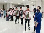 atlet-dari-indonesia-di-olimpiade-tokyo-2020.jpg