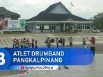 atlet-drumband-pangkalpinang.jpg
