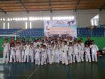 atlet-karate-do-gojukai-se-babel-ikut-kejurda_20161222_155216.jpg