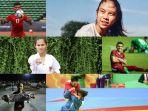 atlet-muda-yang-berlaga-di-asian-games-2018_20180730_100347.jpg