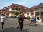 atlet-pon-bangka-belitung-saat-mengikuti-tes-fisik-vo2max.jpg