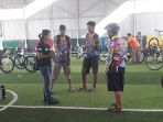 atlet-sepeda-kusumawati_20170225_133656.jpg