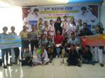 atlet-taekwondo-uti-pro-babel-rebut-juara-umum-ke-3-batik-cup-pekalongan_20170822_133338.jpg