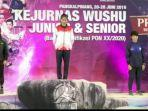 atlet-wushu-putri-kabupaten-bangka-selatan-1.jpg