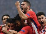 atletico-madrid_20180517_051452.jpg