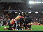 atletico__madrid__berhasil__menyingkirkan__liverpool.jpg