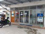 atm-di-kampung-melayu-perumnas-bukit-merapin_20180212_141552.jpg