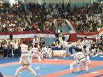 atraksi-taekwondoin-korea_20170402_180232.jpg