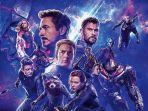 avengers-endgame-2019.jpg