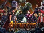 avengers-infinity-war_20180524_021412.jpg