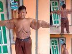 ayah-arya-permana-unggah-perubahan-fisik-anaknya-setelah-jalani-diet.jpg