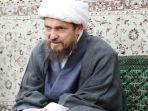 ayatollah-abbas-tabrizian.jpg