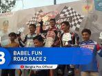 babel-fun-road-race-2.jpg