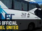 babel-united-miliki-bus-official.jpg
